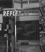 Reflex33