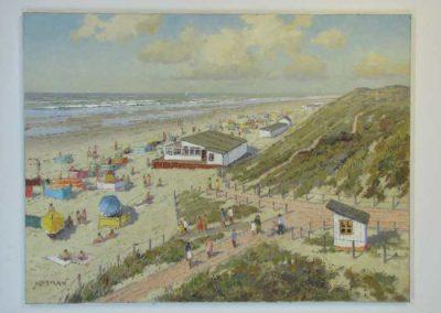 6L Heytman 80x60 strandoverzicht
