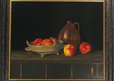 Frans Bleiji.2.311008