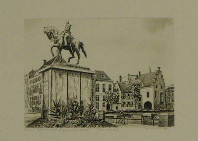 Wieringa_Den Haag