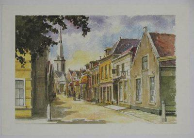 kerkstraat01