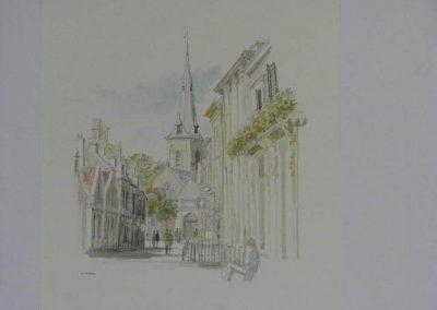kerkstraat4